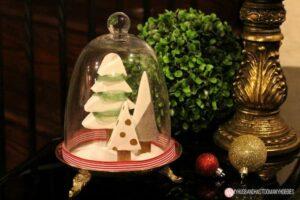 DIY-Christmas-Trees